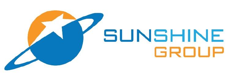 Sunshine Group - Chủ đầu tư uy tín, thương hiệu hàng đầu của dự án Sunshine Diamond River