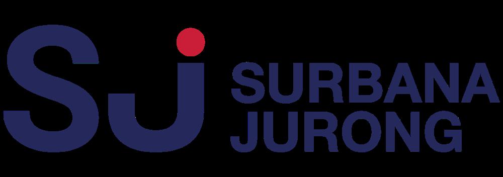 SURBANA JURONG - đơn vị thiết kế chính của dự án Grand Central
